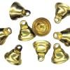 Glöckchen Art.Nr. 37/20011, ∅ 17 mm VE 50